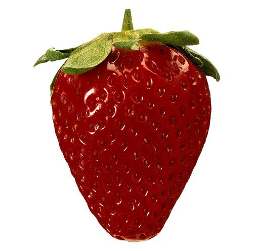 Frutas  Cofruma