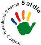 logo5aldia_3831