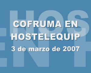hostelequip